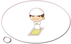 Nama Anak Laki Islam komplit