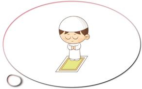 Aqiqah bayi dengan cara sesuai syariah hj