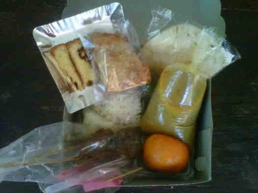 Paket aqiqah salatiga 2017
