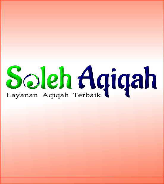 Harga kambing aqiqah 2018 Jogja dengan fitur tambahan