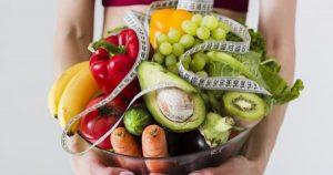 Makan Sehat untuk Ibu Hamil Muda, Ini yang harus dicari