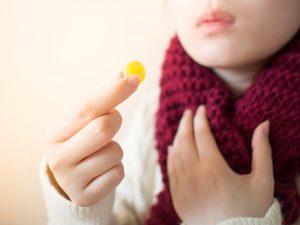 Vitacimin untuk ibu hamil, Bahaya atau tidak?